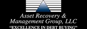 buy-debt