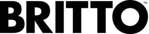 TM_britto bold