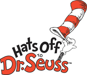 Hats_Off_Logo